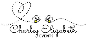 Charley Elizabeth Events